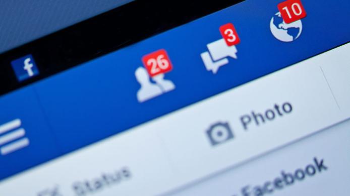 Efectele Facebook asupra maternității și creșterii copilului. Studiu pe mamele din România
